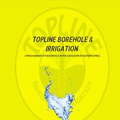 TOPLINE BOREHOLES WEBSITE BY WEBTASTIX WEB DESIGNS