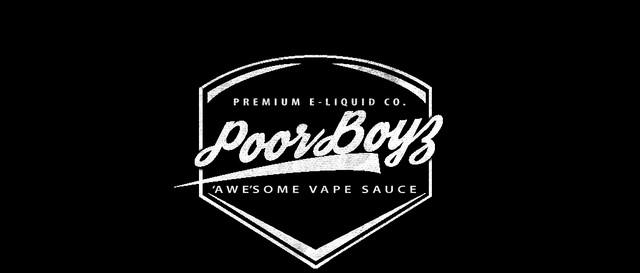 poorboyz eliquid co
