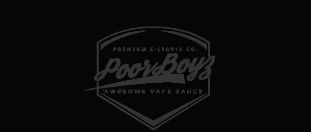 poorboyz website