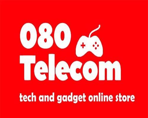 080 telecom