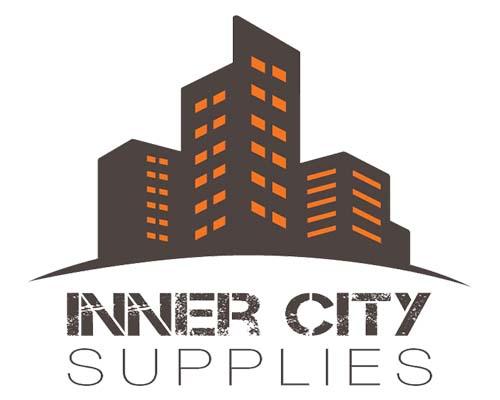 Inner City Supplies