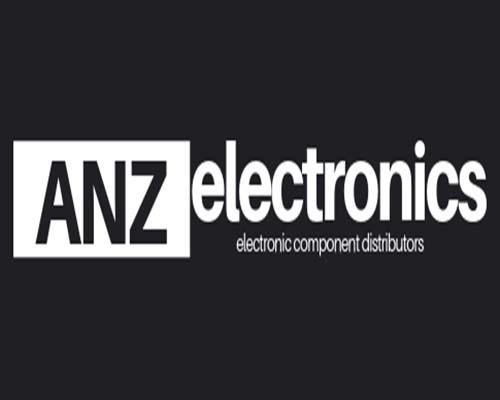 anz electronics