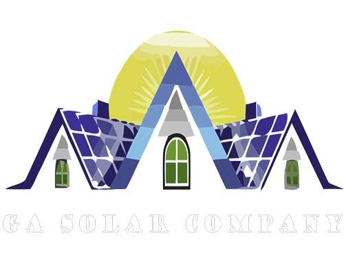 ga solar