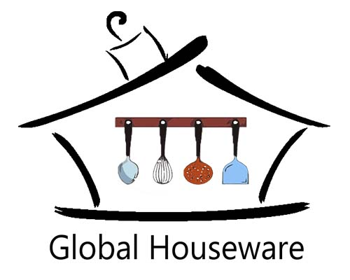global houseware