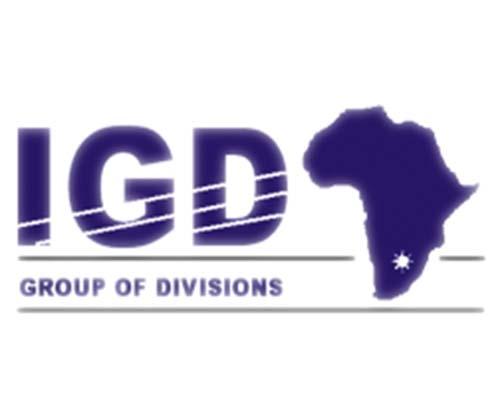igd group