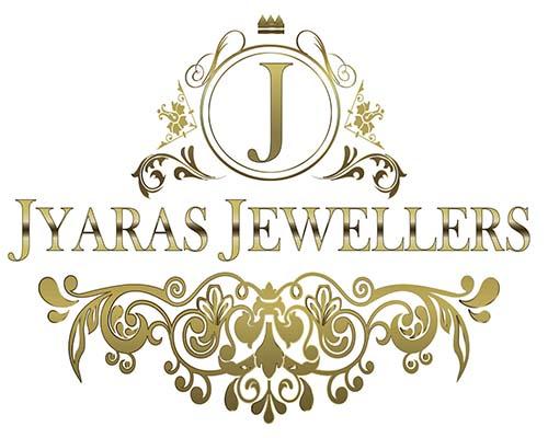 jyaras jewellers