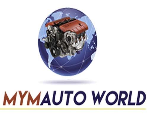 mym autoworld