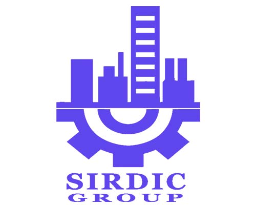 sirdic group