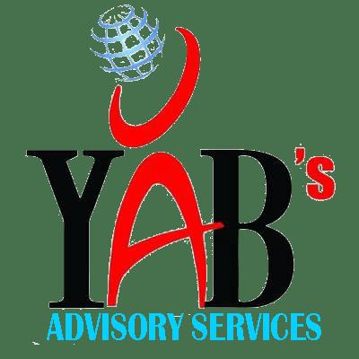 yab services